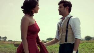 Ekta Kapoor announces second season of Broken But Beautiful featuring Vikrant Massey and Harleen Sethi!