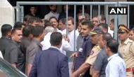 RSS मानहानि केस में राहुल गांधी की मुंबई कोर्ट में हुई पेशी, अदालत ने सुनाया ये फैसला