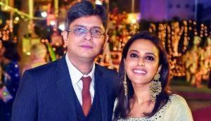 Swara Bhaskar and Tanu Weds Manu writer Himanshu Sharma separated after 5 years of dating?