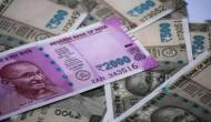 RBI का आदेश, बैंक से 6 महीने में मात्र 1000 ही निकाल पाएंगे खाताधारक, मचा हंगामा