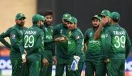 World Cup 2019: पाकिस्तान कर सकता है सेमीफाइनल के लिए क्वालिफाई लेकिन नामुकिन को करना होगा..