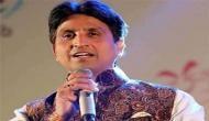 Video: कुमार विश्वास ने राम राज्य का उदाहरण देकर पेश की बजट संकल्पना, सोशल मीडिया पर जीता लोगों का दिल