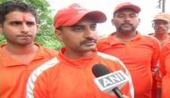 महाराष्ट्र के मंत्री का बेतुका बयान, केंकड़ों को ठहराया रत्नागिरी में बांध टूटने का जिम्मेदार