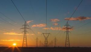 लगातार पांचवें महीने देश की बिजली आपूर्ति में आयी बड़ी गिरावट, ये हो सकता है कारण