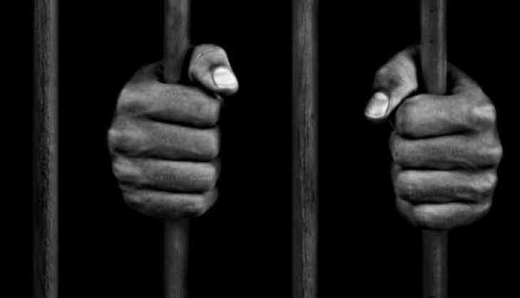 Ex-MLA, 7 other get 3 years jail for threatening to burn police station in Bhopal