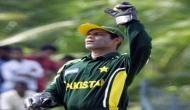 World Cup 2019: पाकिस्तान के पूर्व खिलाड़ी का बड़ा आरोप, फिक्स था इंग्लैंड और न्यूजीलैंड का मैच