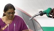 Union Budget 2019: पेट्रोल-डीजल होगा महंगा, मोदी सरकार ने बढ़ा दी एक्साइज ड्यूटी