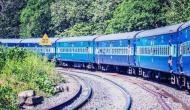 रेलवे री-लॉन्च करने जा रहा है श्री रामायण यात्रा और रामायण एक्सप्रेस ट्रेनें