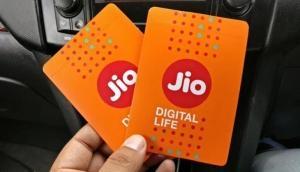 Jio ने पेश किया शानदार रिचार्ज ऑफर, 11 रुपये मेें पाएं दोगुने डेटा के साथ फ्री कॉलिंग