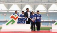 Centre to set up National Sports Education Board under Khelo India: Nirmala Sitharaman