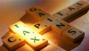 Budget 2019: सरल भाषा में जानिए क्या होता है कैपिटल गेन टैक्स