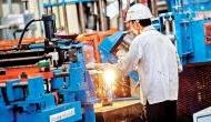 Govt to create payment platform for MSMEs: FM Nirmala Sitharaman