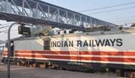 रेलवे में 2500 से अधिक पदों पर निकली वैकेंसी, दसवीं पास हैं तो करें अप्लाई