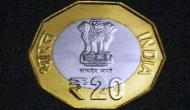 FM Nirmala Sitharaman: New series of visually-impaired friendly coins to be available for public soon
