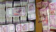 नवरात्री में खुलेगी इन 4 राशियों की किस्मत, भर-भर कर आएगा पैसा