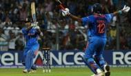 MS Dhoni Birthday: जिस बल्ले से धोनी ने टीम इंडिया को जिताया था विश्व कप, उसकी कीमत सुनकर उड़ जाएंगे होश