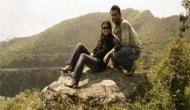 MS Dhoni Birthday: साक्षी नहीं इस लड़की से शादी करना चाहते थे धोनी लेकिन एक हादसे ने बदल...