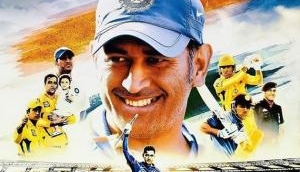 MS Dhoni's Birthday: What celebrities had said about Dhoni in past