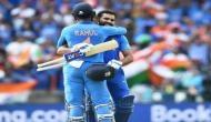 World Cup 2019: भारत ने लीग के आखिरी मुकाबले में श्रीलंका को 7 विकेट से हराया, विराट सेना पांइट टेबल में पहुंची टॉप पर