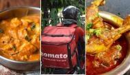 ऑनलाइन खाना मंगाते हैं तो हो जाएं सावधान, Zomato ने पनीर मसाला की जगह कर दी थी इस चीज की डिलीवरी