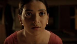 Abhinay Deo's Doosra trailer gets overwhelming response, crosses 5 Million views