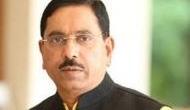 Pralhad Joshi slams Rahul Gandhi's 'PR driven media strategy' jibe on Centre's handling of China