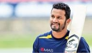 India have better chance of winning World Cup: Dimuth Karunaratne