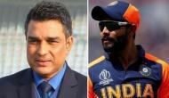 World Cup 2019: सेमीफाइनल मुकाबले के लिए संजय मांजरेकर ने चुनी अपनी टीम, जडेजा को किया शामिल