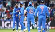 India vs New Zealand semi-final: 3 googlies that could upset Virat Kohli's WC 2019 plans