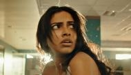 Amala Paul on giving nude scenes in Aadai: I was supposed to leave industry