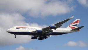 यात्रियों की निजी जानकारी लीक करने पर इस एयरलाइन पर लगा करोड़ों का जुर्माना