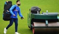 World Cup 2019: सेमीफाइनल में बरसा पानी तो क्या इंडिया हो जाएगी बाहर?