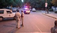 लॉकडाउन 4.0 : योगी सरकार ने दिल्ली से नोएडा-गाजियाबाद में वाहनों की एंट्री को दी अनुमति