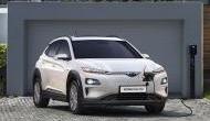 Hyundai ने किया भारत की इलेक्ट्रिक SUV का खुलासा, एक चार्जिंग में चलेगी 452 किलोमीटर