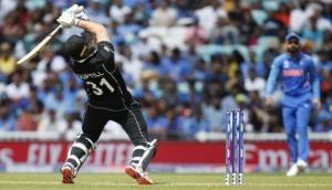 World Cup Semi Final 2019: विराट सेना के लिए न्यूजीलैंड के ये खिलाड़ी बन सकते हैं खतरा