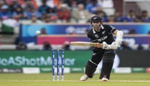 World Cup 2019: केन विलियमसन ने बदल दिया न्यूजीलैंड क्रिकेट का इतिहास, किया ये बड़ा कारनामा