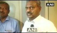 कांग्रेस-जेडीएस के बागी विधायक स्पीकर के खिलाफ पहुंचे सुप्रीम कोर्ट
