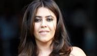 एकता कपूर सुशांत के नाम पर मांग रहीं थी फंड, सोशल मीडिया पर धड़ल्ले से हो गई ट्रोल