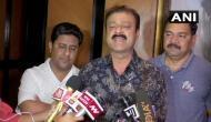 कांग्रेस-जेडीएस के बागी विधायकों ने मुंबई पुलिस को लिखी चिट्ठी, जान का बताया खतरा