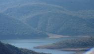 इस झील का पानी पीते ही हो जाती है इंसानों की मौत, सुबह में आती हैं डरावनी आवाज