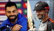 India vs New Zealand clash postponed: Break would help India, says Monty Panesar