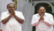 Karnataka Crisis: Housing minister, MLA submit resignations to Assembly Speaker