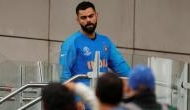 Virat Kohli and team management's one bad decision cost India its third World Cup