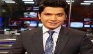 दिग्गज टीवी एंकर की गोली मारकर हत्या, आरोपी ने खुद को भी मारी गोली