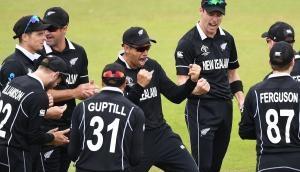 World Cup 2019: सेमीफाइनल मुकाबले में हारा भारत, विश्व चैंपियन बनने का सपना चकनाचूर