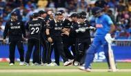 World Cup 2019: इन खिलाड़ियो के कारण टूटा भारत का फाइनल में पहुंचने का सपना