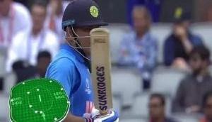 IND vs NZ: धोनी जिस गेंद पर हुए थे आउट, वो नो बॉल थी ! क्या अंपायर ने इंडिया को हराया वर्ल्डकप