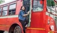 बनना चाहती थीं ट्रांसपोर्ट ऑफिसर, बनीं पहली महिला बस ड्राइवर, प्रतीक्षा दास हैं मिसाल