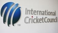 ICC summons former Pakistan cricketer in spot-fixing case