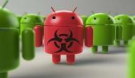 Agent Smith वायरस ने भारत के डेढ़ करोड़ स्मार्टफोन्स को पहुंया नुकसान, आपके फोन पर क्या पड़ा असर